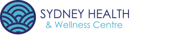 Sydney Health & Wellness Centre